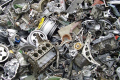 Aluminium-ontveny-hulladek1