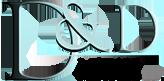 D&D METALL logó